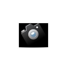 Super User's Photos