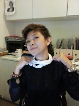 Winner Chan