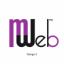 The MWEB