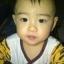 Vivian Chong