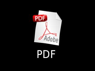 Design Pattern - Thiết kế theo mô hình mẫu