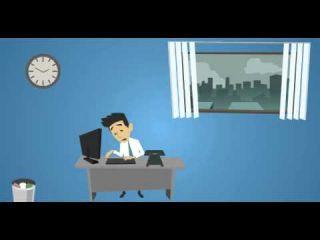 Video upload test